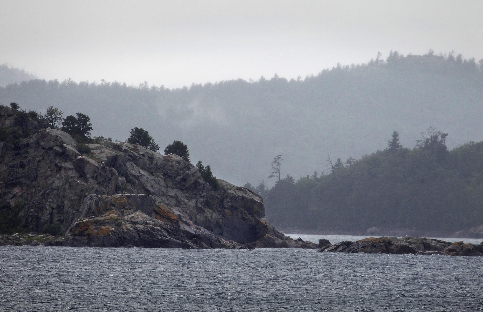 peninsula-superior-michigan-lago.jpg