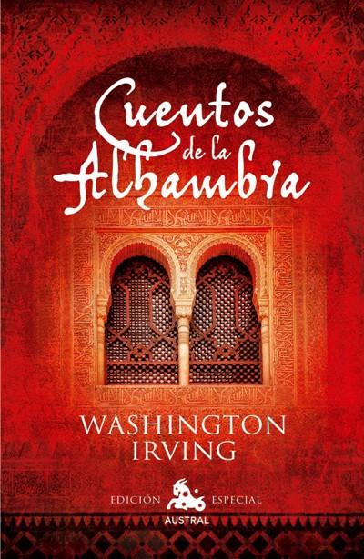 Cuentos-de-La-Alhambra.jpg