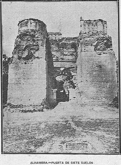 alhambra-antigua.jpg
