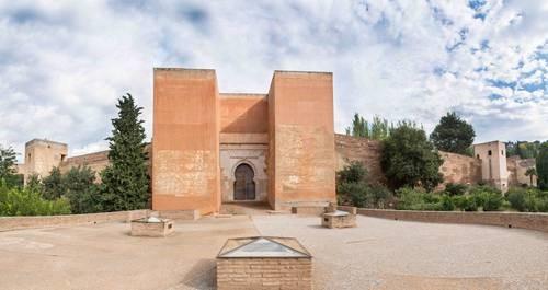alhambra-siete-suelos.jpg