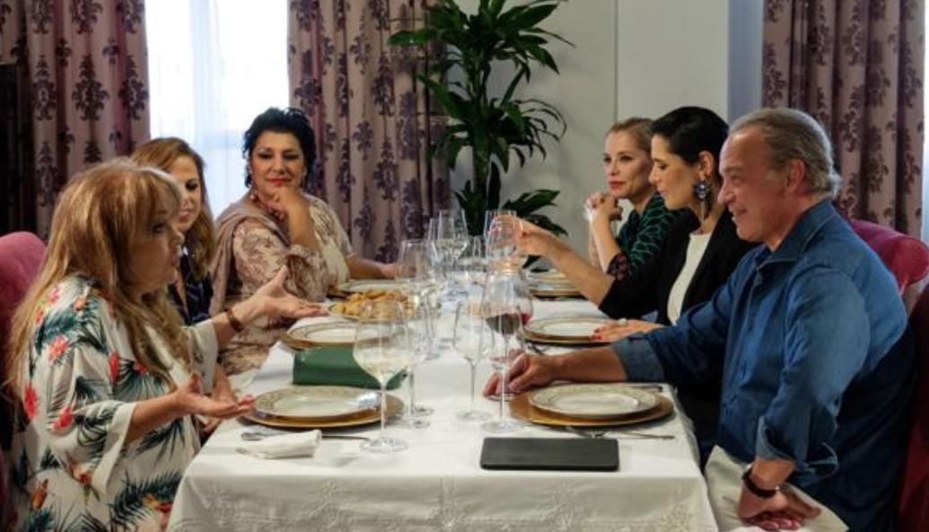 comida-eurovision-mi-casa-es-la-tuya.jpg