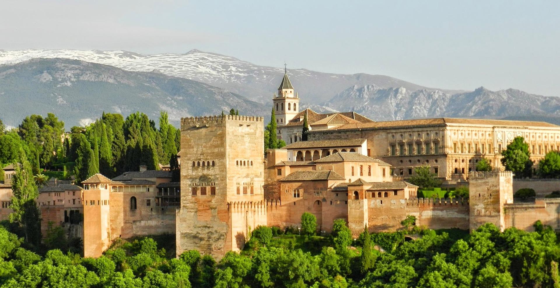 alhambra-granada-andalucia.jpg
