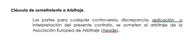 clausula-arrenta-2.jpg