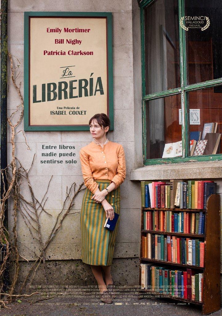 la_libreria-coixet-jpg.jpg