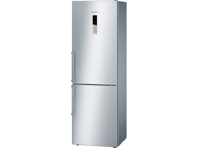BOSH-frigorifico.jpg