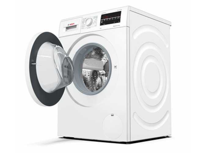 BOSH-lavadora.jpg