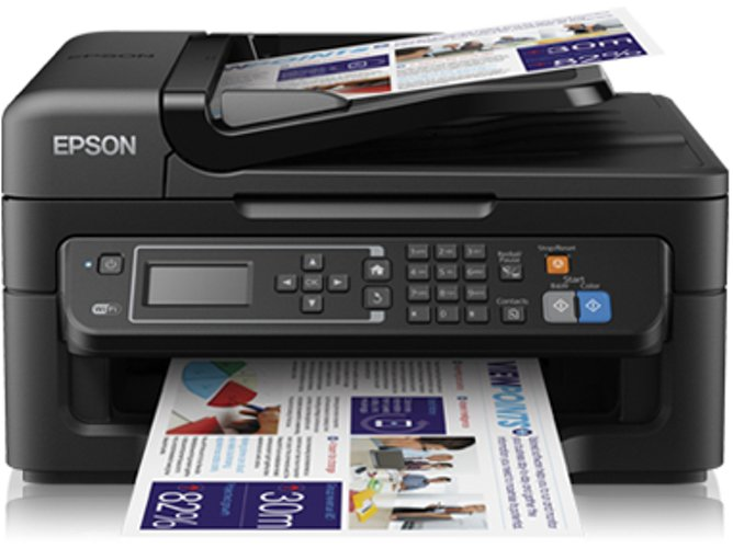 EPSON-impresora.jpg