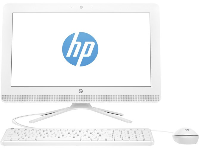 HP-ALL-IN-ONE.jpg