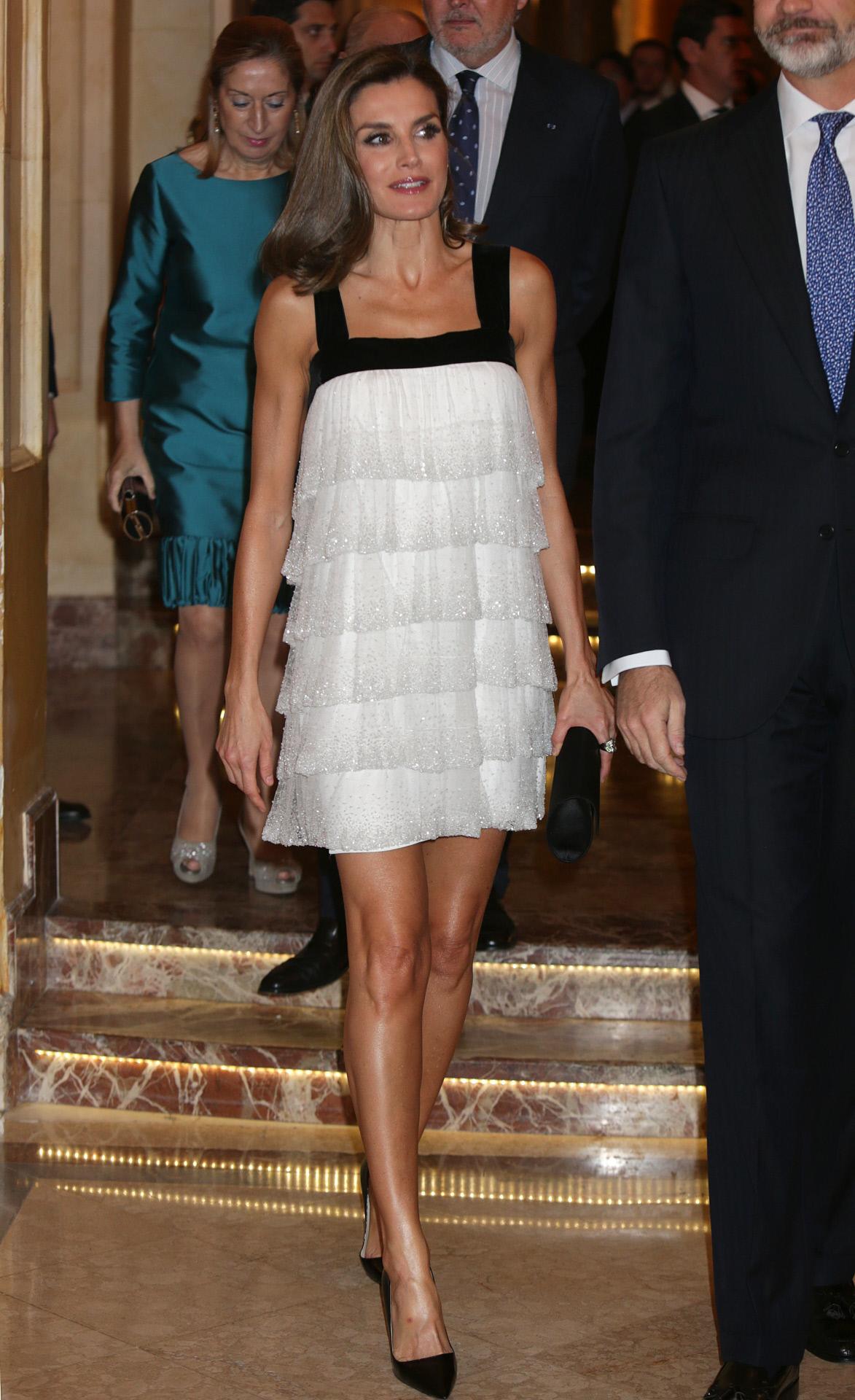 letizia-vestido1.jpg