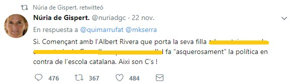 nuria-gispert-tuit-hija-rivera.jpg