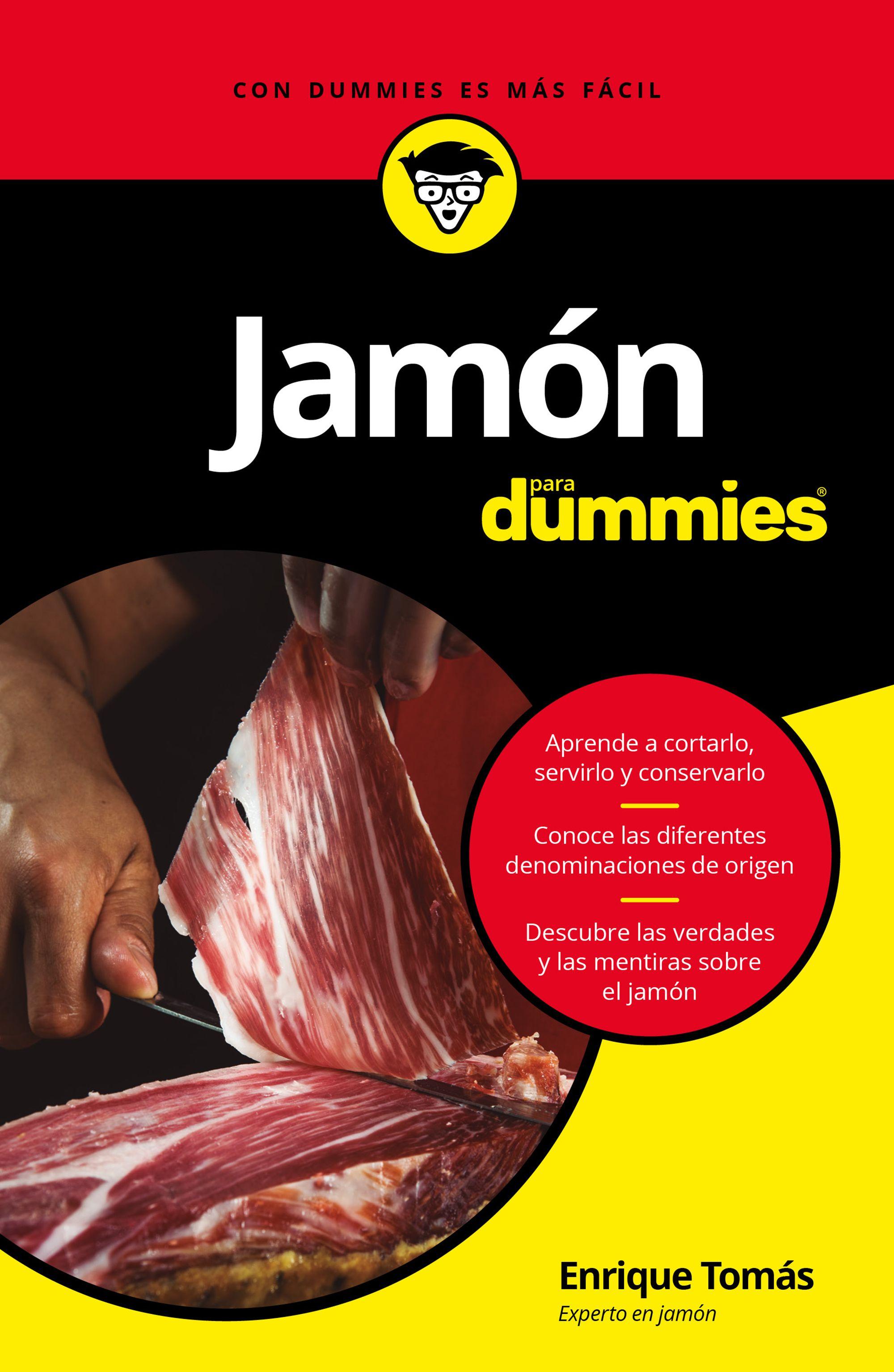 portada_jamon-para-dummies_.jpg