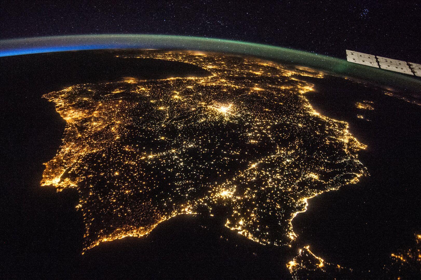 Ahora las luces led tambi n son malas para el medio - Luces de ambiente ...