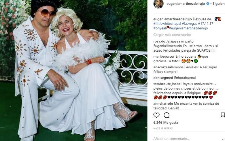 eugenia-boda-instagram.jpg