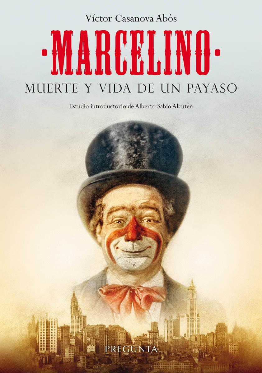 Marcelino-Muerteyvidadeunpayaso.jpg
