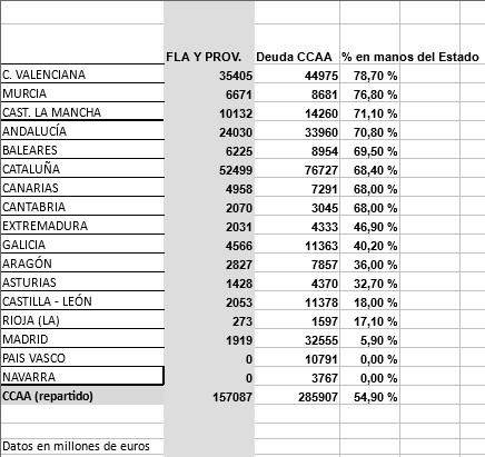 CCAA-FLAP0003.jpg