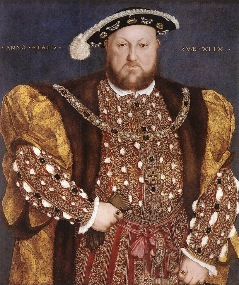 EnriqueVIII-1540.jpg