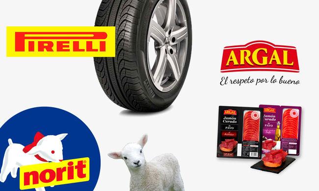 EMPRESAS QUE MARCHAN DE CATALUÑA. - Página 3 Argal-pirelli-norit-salen-de-cataluna-05112017