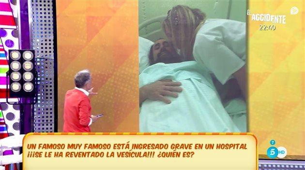 juanmiguel-supervivientes1.jpg