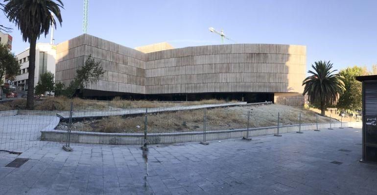 museo-ibero-jaen.jpg
