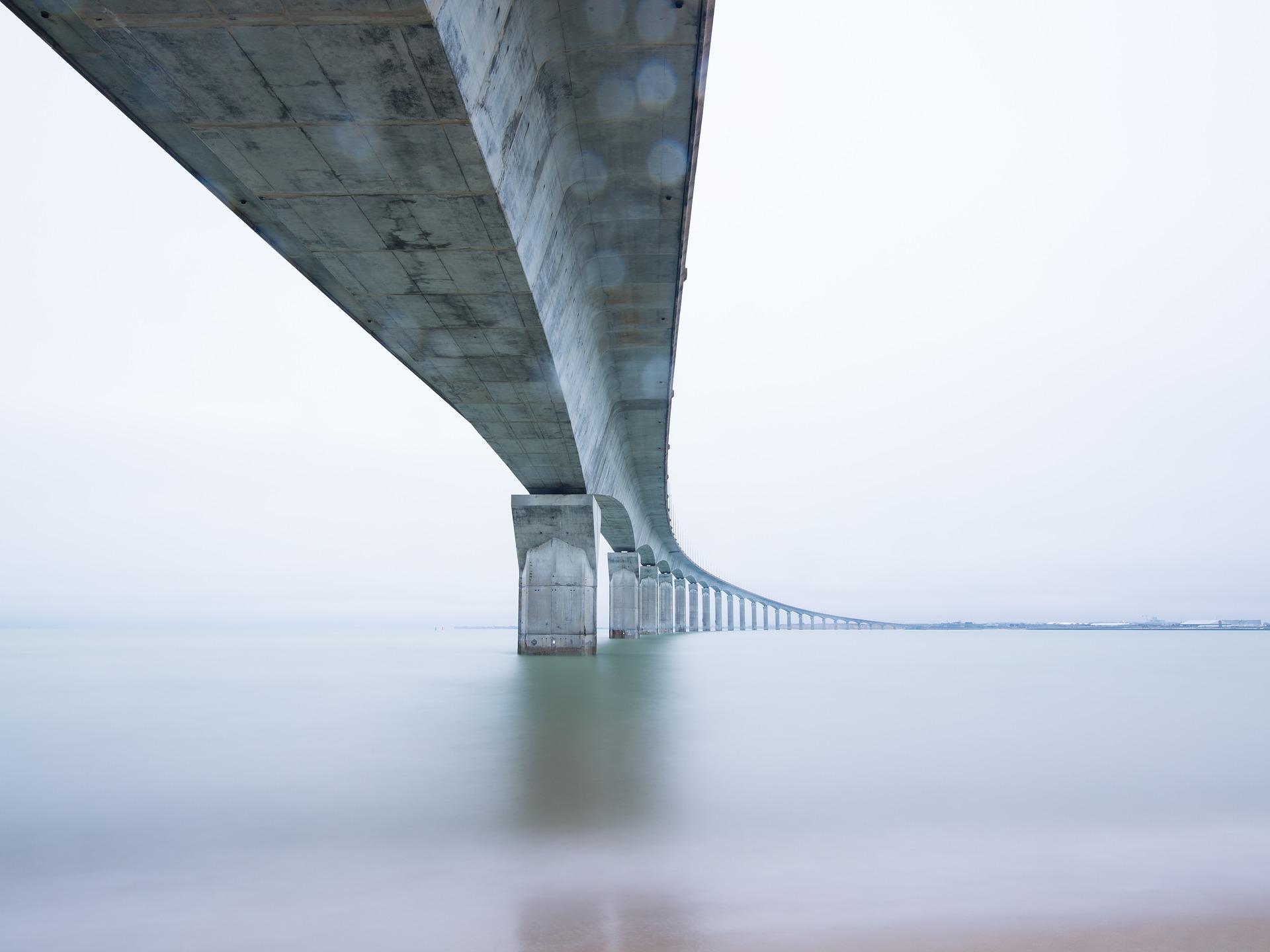 arcos-arquitectura-puente.jpg