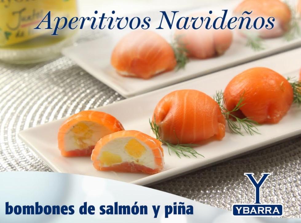 bombones-salmon.jpg