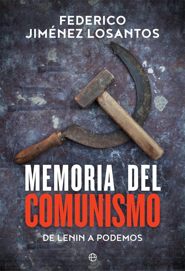 Memoriadelcomunismo.jpg