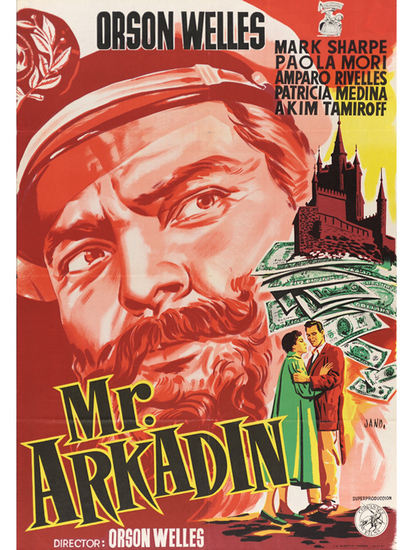 Mr.Arkadin.jpg