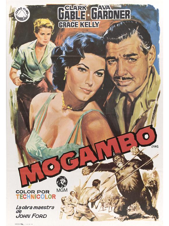 mogambo.jpg