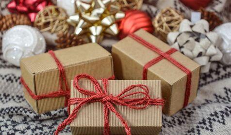 Los regalos m s originales y econ micos de esta navidad libertad digital - Los regalos mas originales ...