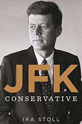 JFK-Conservative.jpg