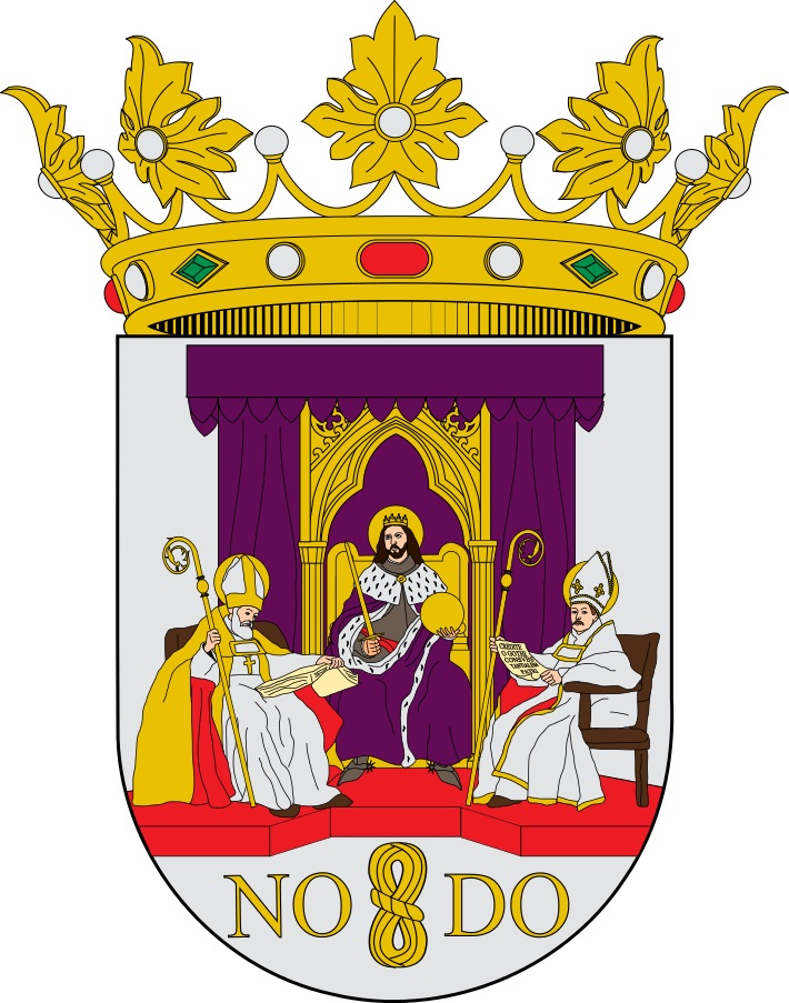 Escudo_de_Sevilla.jpg