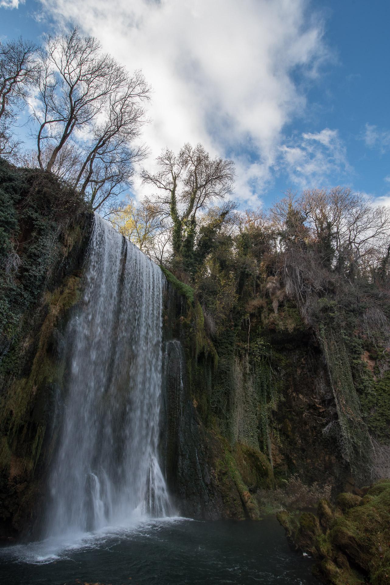 monasterio-de-piedra03.jpg