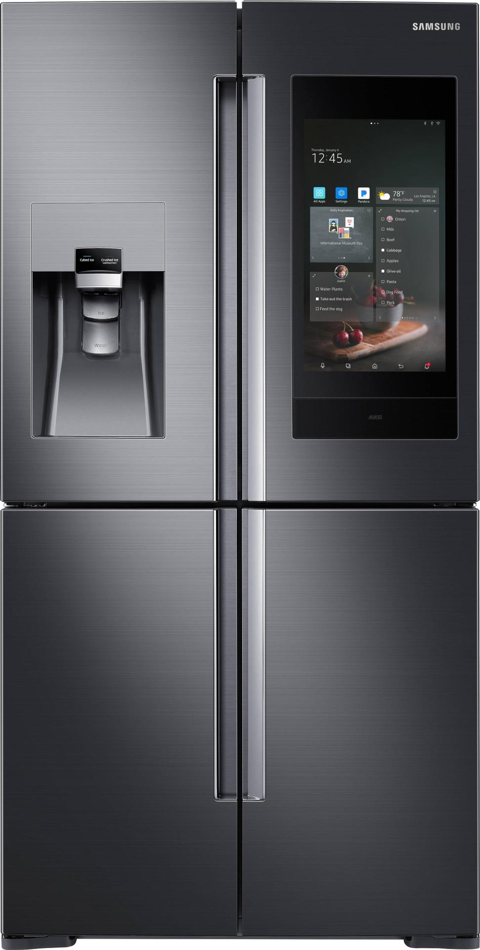 samsung-frigorifico-inteligente-nevera.j