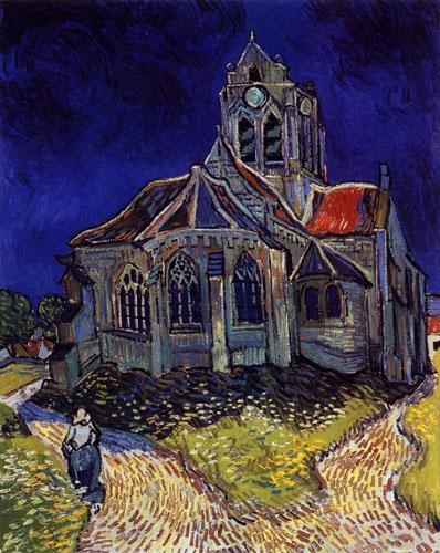 iglesia-Auvers-sur-Oise-van-gogh.jpg