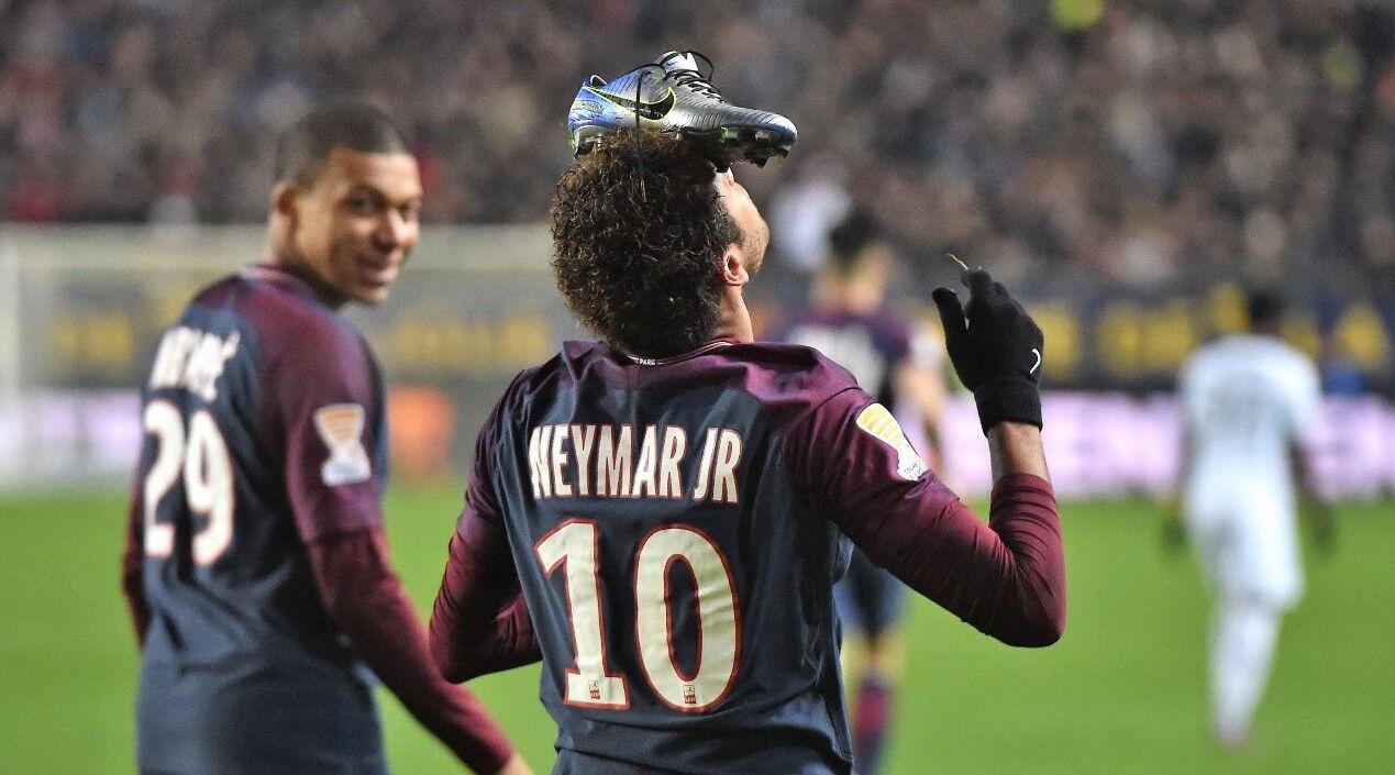 Marcelo levanta la liebre