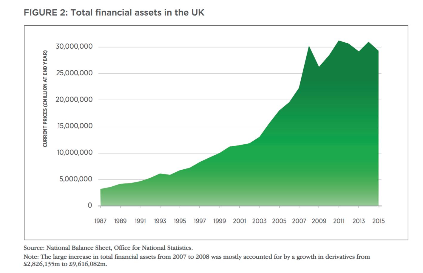 Austeridad-Reino-Unido-2.png
