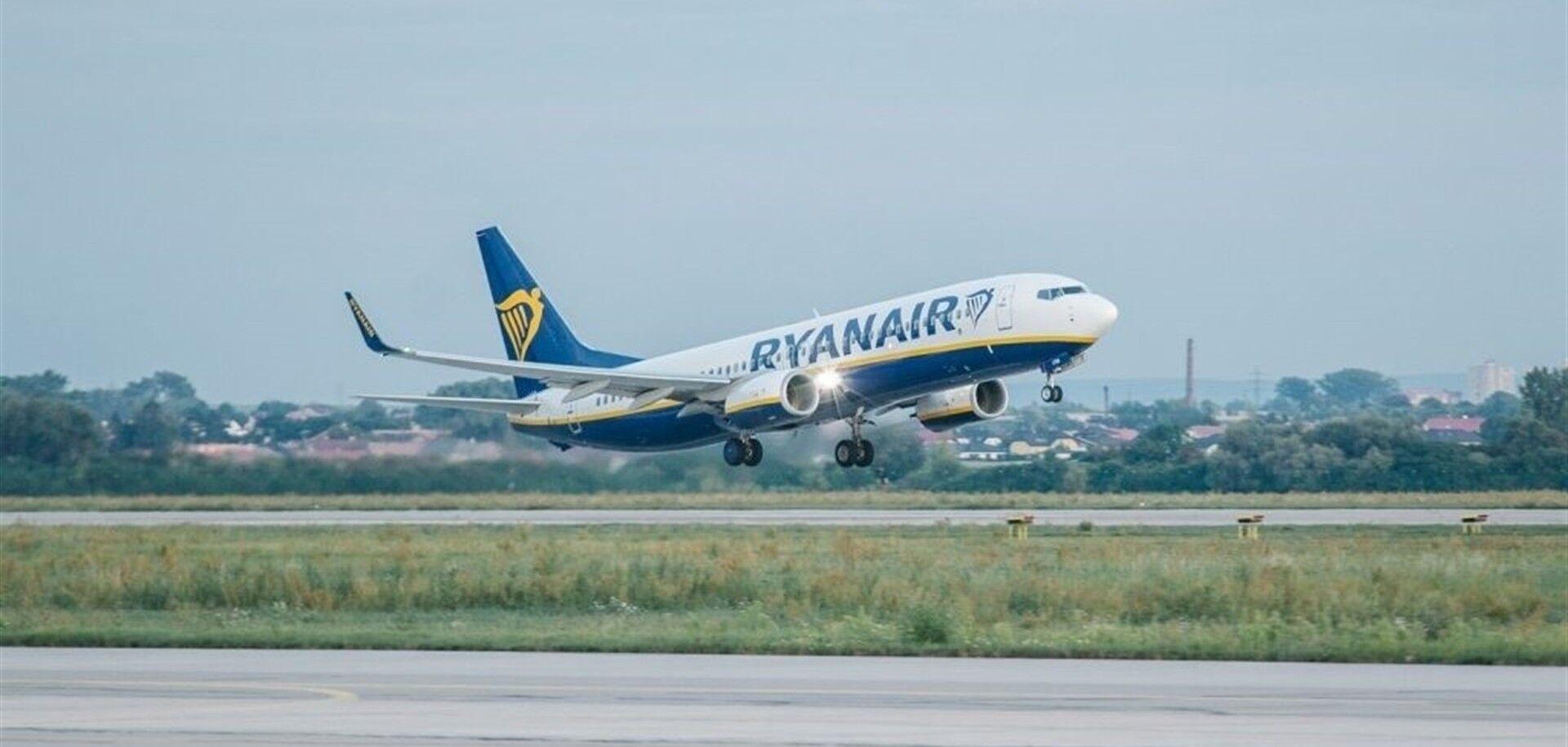 Ryanair empieza a aplicar este lunes su nueva pol tica de equipajes libre mercado - Que peut on emmener en avion ...