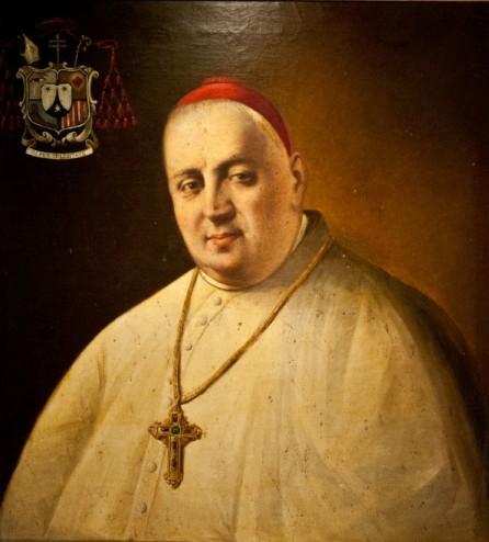 cardenallluch.jpg