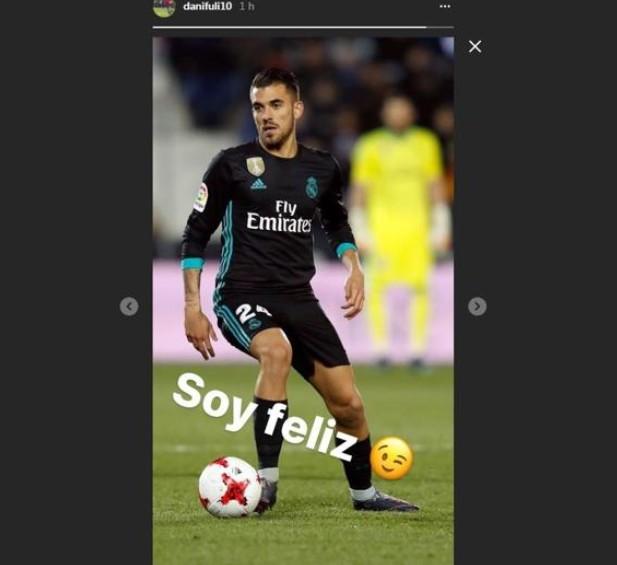 ceballos-instagram.jpg