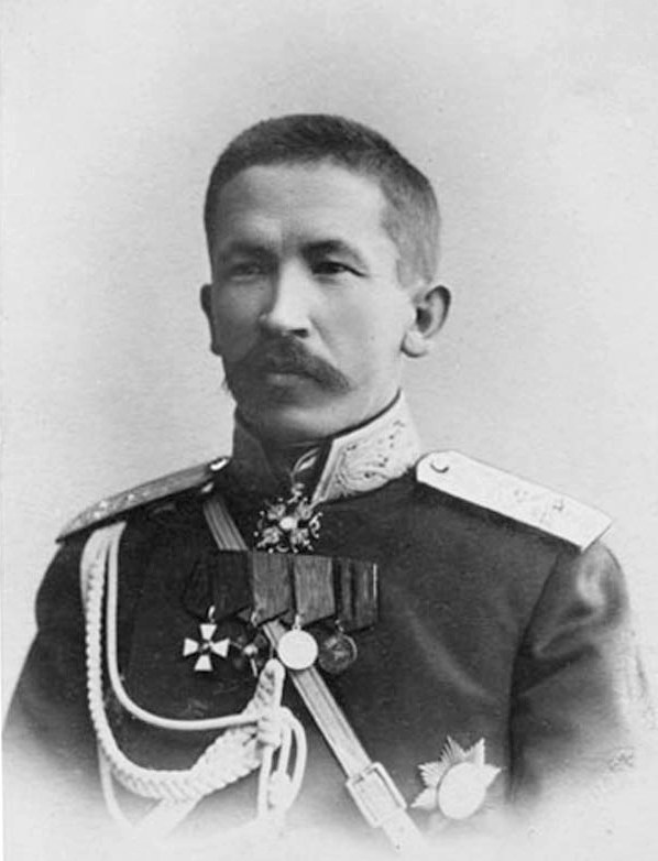 general-Kornilov.jpeg