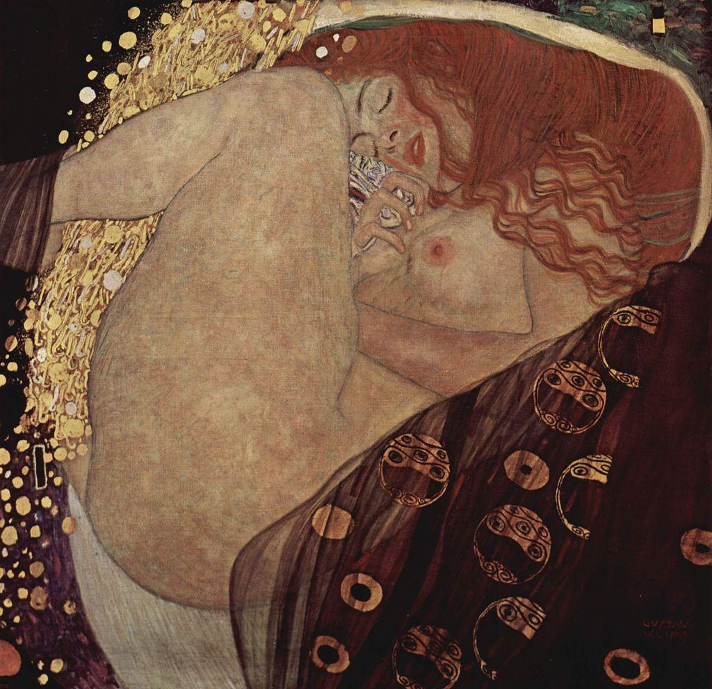 DAnae-Klimt-1907.jpg