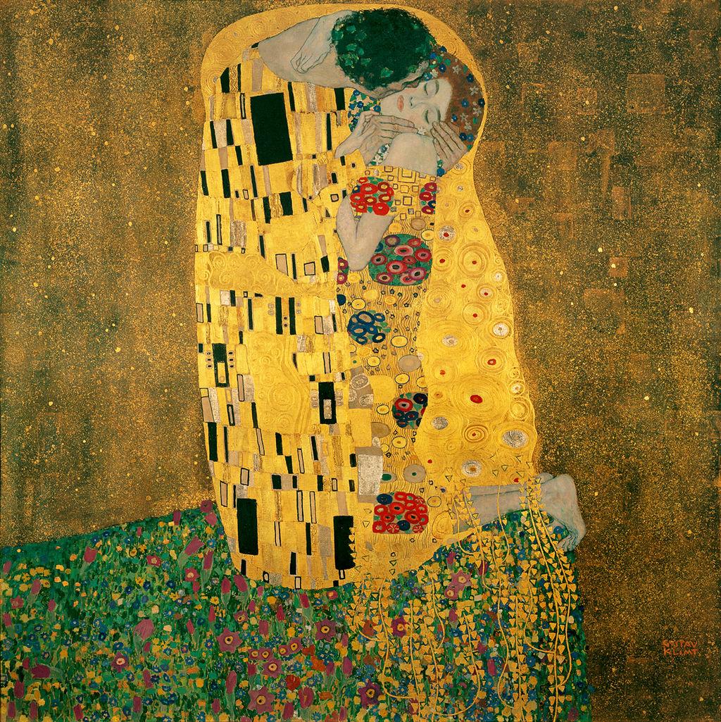 EL-BESO-Gustav_Klimt.jpg
