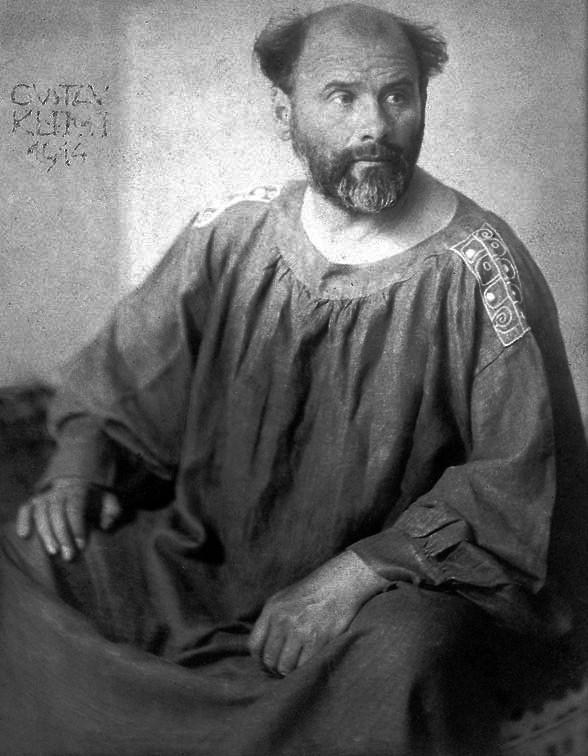 GustavKlimt.jpg