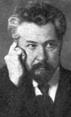 VictorChernov.jpg