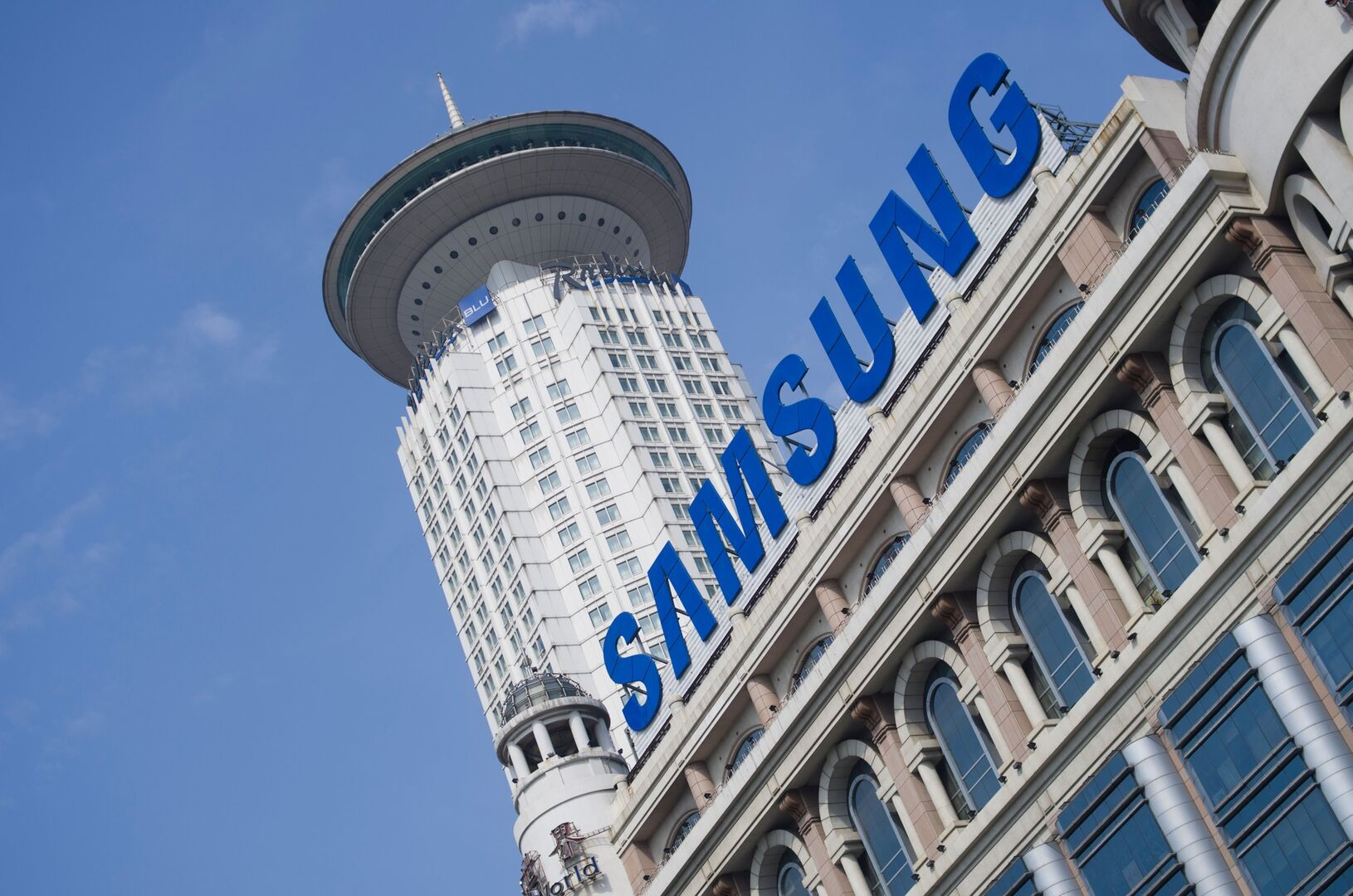 Samsung desvela cómo será su nuevo Galaxy A90: conexión 5G, superprocesador...