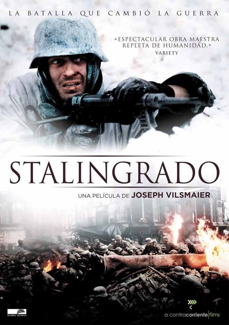 Stalingrado-JosephVilsmaier.jpg