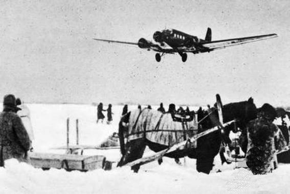 avion-Junker52.jpg