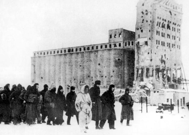 stalingrado-batalla-1943.jpg