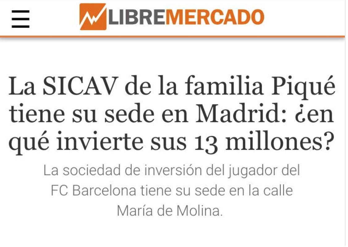 Pique-sicav-Madrid.png