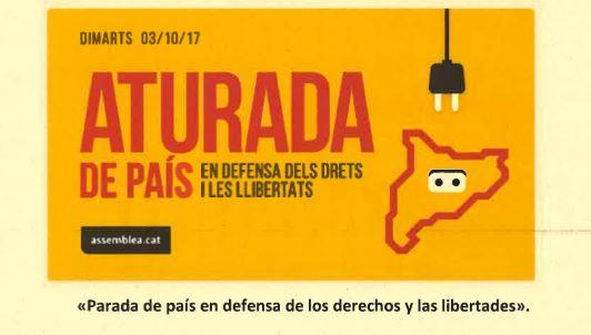 2_huelga_general_catalua.JPG